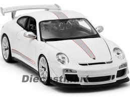 porsche gt3 ebay bburago 1 18 11036 porsche 911 997 gt3 rs 4 0 diecast model car