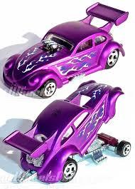closed auction wheels cool classics drag beetle