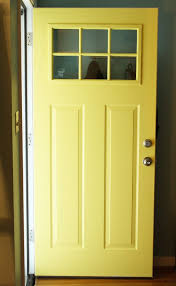 Steel Exterior Doors Home Depot by 14 Best Entry Doors Images On Pinterest Entry Doors Back Doors