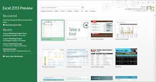 How To Convert Pdf File Into Excel Spreadsheet Convert Pdf File To Excel Spreadsheet Free Wolfskinmall