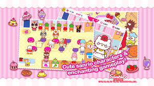 kitty cafe android apps google play