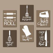 Cute Sayings For Home Decor Kitchen Set Funny Kitchen Sign Kitchen Home Decor Kitchen Wall