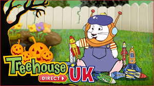 max ruby 23 max s check up max s prize space max