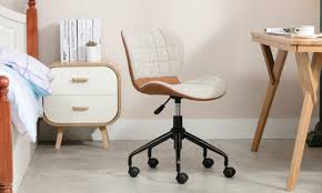 Overstock Com Chairs How To Clean The Wheels Of A Rolling Office Chair Overstock Com