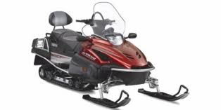 2008 yamaha rs viking professional reviews prices and specs