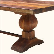 large trestle dining table 13 best trestle tables images on pinterest trestle dining tables