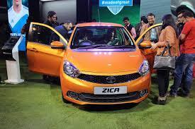 indian car tata http ift tt 2rrcxzr tata motors a indian car company owns