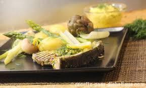 cuisine provencale recette cuisine provençale pour diabétiques et recettes diététiques