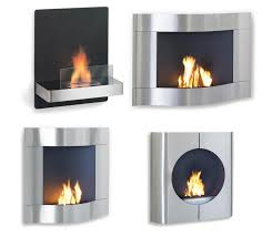 ventless wall mount gas fireplace binhminh decoration