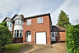 properties for sale from mosley jarman bramhall sk7 allagents