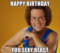 Birthday Memes For Guys - happy birthday memes betameme