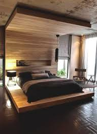 Interior Design Modern Bedroom Luxury Prorsum Pinteres