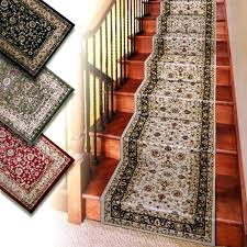 Canadian Tire Area Rug Carpet Runners For Stairs Canadian Tire Www Allaboutyouth Net