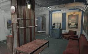 what to do with vault 88 community beta for bethesda net