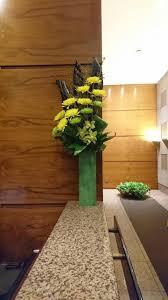 Hotel Flower Decoration The 25 Best Hotel Flower Arrangements Ideas On Pinterest Modern