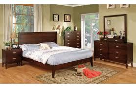 bedroom furniture melrose discount furniture store