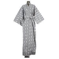 robe de chambre japonaise homme 2017 cool traditionnel japonais mâle kimono hommes de robe yukata