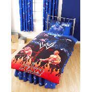Wwe Duvet Cover Wwe Bedding Wwe Duvet Cover And Bedding Wwe Westling Bedding