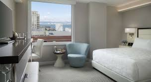 in suite designs hotels rooms near at t park hotel via