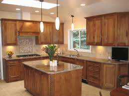 l shaped kitchen layout with island kitchen islands x layouts layout l shaped with island lowe s