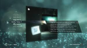 Assassins Creed Black Flag Treasure Maps Assassin U0027s Creed 4 Black Flag Collectibles Guide Assassin U0027s