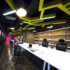 modern office conference room design interior design