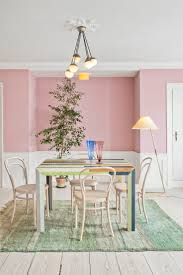 208 best pink dining rooms images on pinterest pink dining rooms