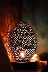 Moroccan Chandeliers Moroccan Lighting Fixtures Turkish Moroccan Style Mosaic Lamp 7 Balls Globe Hanging