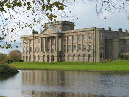 pride and prejudice pemberley regency history where mr darcy walked film locations used in the