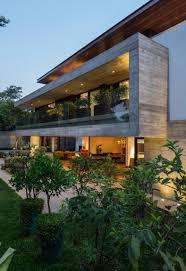 Residences Evelyn Floor Plan by Mo Residence Reinach Mendonça Arquitetos Associados Archdaily