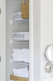 Hanging Closet System by Bathroom Bathroom Closet Storage Custom Closet Systems Hanging