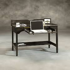 Walmart Writing Desk by 42 Best Home Office Ideas Images On Pinterest Office Ideas