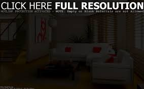 Build My Home Online 100 Decorate My Home Online Architecture Online