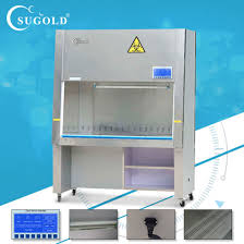 biosafety cabinet class 2 china class ii clean biological safety cabinet bsc 1300iib2