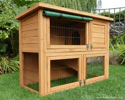 Cheap Rabbit Hutch Covers Cheap Rabbit Hutches Cheap Rabbit Hutch