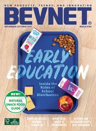 Hyper U Brie Comte Robert Drive by Catering News Me November 2017 By Bnc Publishing Issuu