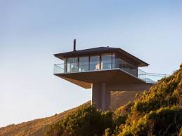 elevated beach house plans australia homes zone