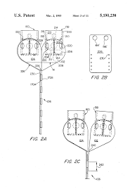patent us5190238 reel assembly especially suitable for holding a