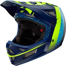 fox motocross clothes fox racing rampage pro carbon kroma helmet mountain bike