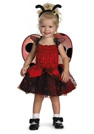 Walmart Halloween Costumes Toddler 33 Kira Halloween Costume Ideas Images Costume