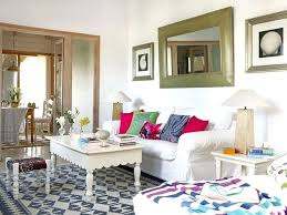small home interior decorating small house decor comfortable house small living rooms