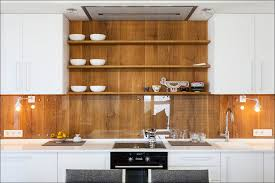 Can You Paint Kitchen Cabinets Without Sanding Awesome Picture Of How To Paint Laminate Kitchen Cabinets Without