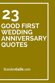 1st year wedding anniversary year wedding anniversary quotes for best 25 wedding