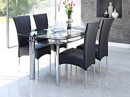 Dining Table Sets Glass Dining Table Ideas For Home Dining Table Sets To Pick To