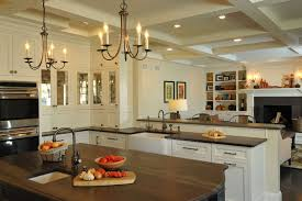 kitchen design reviews what our clients say about kitchen design partners