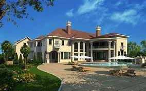 mansion designs luxury mansion design timgriffinforcongress
