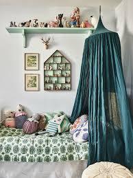 best 25 green kids rooms ideas only on pinterest scandinavian