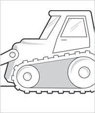 construction tools coloring pages 23 best coloring sheets images on pinterest coloring sheets