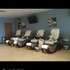 exquisite nails nail salons 10208 s 168th ave omaha ne