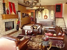 home decorating images design rustic living room ideas art decor homes